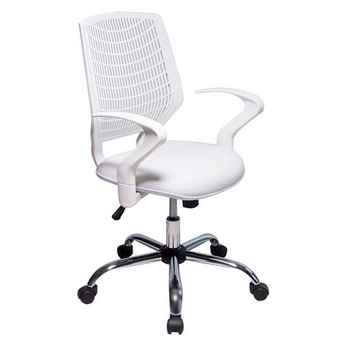 Cadeira Executiva para Escritório DL180 – Várias Bases