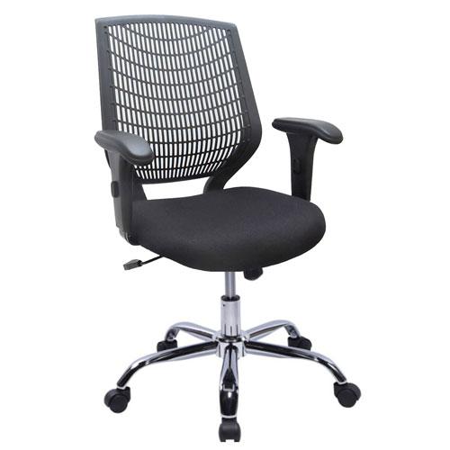 Cadeira Executiva Ergonômica DL – Várias Bases