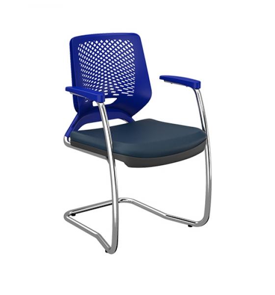 Cadeira Beezi Aproximação S
